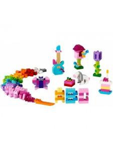 LEGO 10694 Classic Дополнение – пастельные цвета