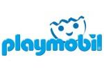 Конструктор Playmobil Плеймобил