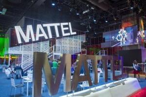 Mattel отчиталась о убытке в праздничный сезон