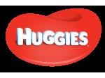 Подгузники Huggies Хаггис