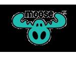 Игрушки Moose