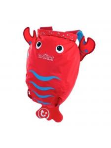 Рюкзак для бассейна и пляжа Trunki Лобстер 0113