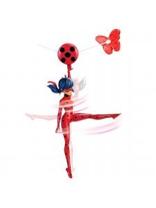 Фигурка Леди Баг Lady Bug Bandai 39733
