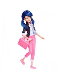 Кукла Маринетт Lady Bug 26 см 39745-mari