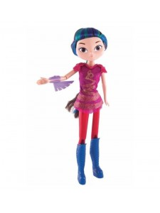 Кукла Сказочный патруль Варя Magic 4384-2