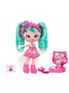 Кукла Lil Secrets Shoppies Белла Боу Шопкинс 57256