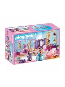 Playmobil Гардеробная с салоном 6850