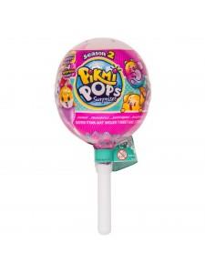 Набор-сюрприз Pikmi Pops Пикми Попс с запахом 75176