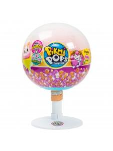 Мега-набор Pikmi Pops Пудель  Пикми Попс