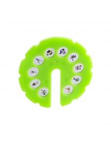 Ben 10 Часы Омнитрикс Проектор 76952