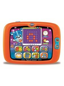 Интерактивный Первый планшет Vtech 80-151426