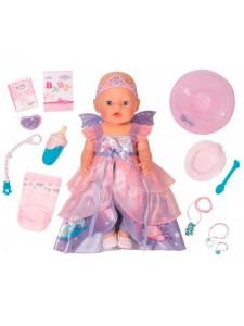 Кукла Baby Born 824191 Волшебница
