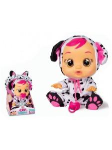 Crybabies Плачущий младенец Дотти Imc Toys 96370