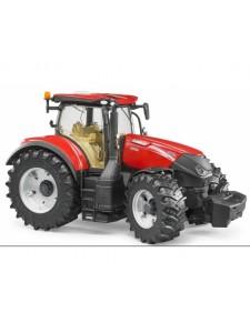 Трактор Bruder Case IH Optum 03190 Брудер