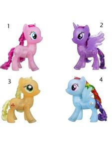 My Little Pony Пони Дай пять C0720