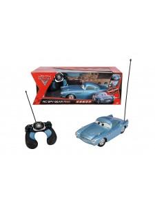 Р/у машина Тачки Финн МакМиссл Dickie Toys 203089506