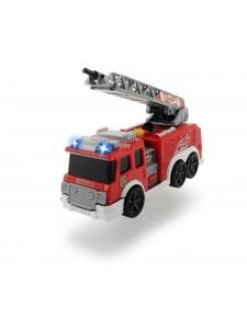 Пожарная машина инерционная Dickie Toys 203302002