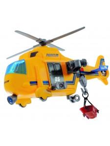 Спасательный вертолёт Dickie Toys 203302003