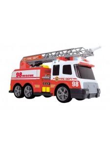 Пожарная машина Dickie Toys 203308358