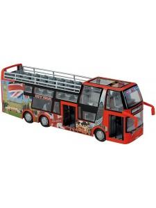Автобус туристический Dickie Toys 203314322
