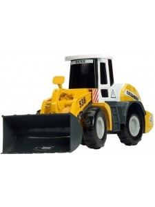Погрузчик Dickie Toys 203412869