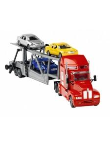 Автовоз Dickie Toys 203414481