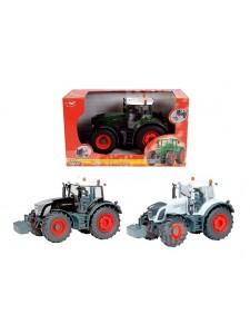 Трактор Dickie Toys 203474354