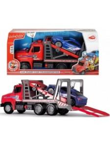 Транспортёр Dickie Toys 203809010