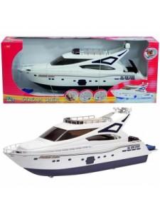Яхта Dickie Toys 207266819