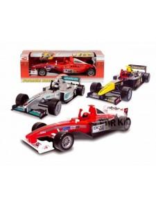 Гоночная машина Формула Dickie Toys 3313762