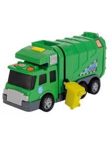 Мусороуборочная машина Dickie Toys 3413572