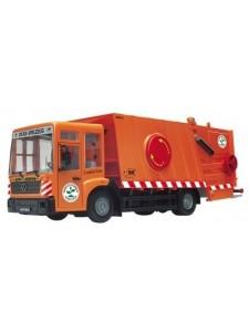 Мусоровоз Dickie Toys 3414498