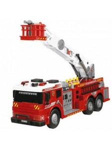 Пожарная машина на пульте Dickie Toys 3442889