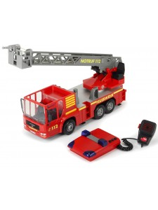 Пожарная машина Dickie Toys 3716003