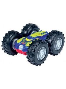 Перевёртыш Dickie Toys 3751000
