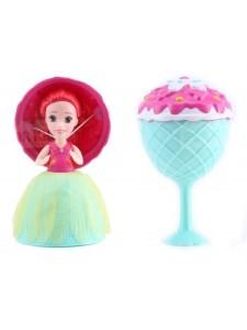 Emco Кукла-сюрприз Gelato Surprise Мороженое с ароматом 1098
