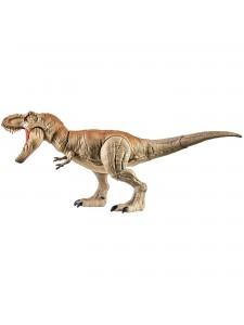 Jurassic World Фигурка Тираннозавр Рекс GCT91