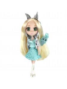 Кукла Shibajuku Girls Кое Шибаджуку Герлз 15 см HUN6673