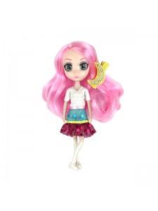Кукла Shibajuku Girls Сури Шибаджуку Герлз 15 см HUN6676
