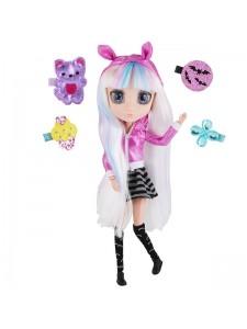 Кукла Shibajuku Girls Сури Шибаджуку Герлз 33 см HUN7708