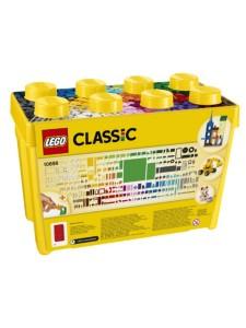 LEGO Лего Классик Набор для творчества большого размера 10698