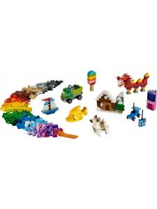 LEGO Classic Лего Классик Творческий набор 10704