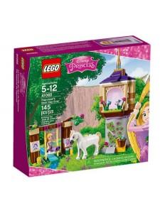 Лего 41065 Лучший день Рапунцель Lego Disney