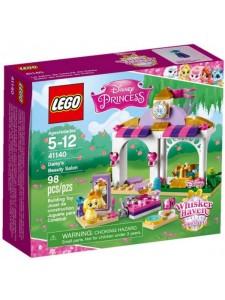 Лего 41140 Королевские Питомцы: Ромашка Lego Disney