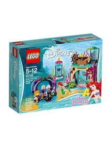 Лего 41145 Ариэль и магическое заклятье Lego Disney