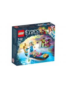 Лего 41181 Встреча Наиды с Гоблином-воришкой Lego Elves