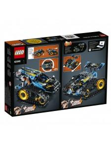 Лего 42095 Скоростной вездеход с ДУ Lego Technic