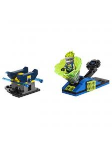 Лего Бой мастеров кружитцу-Джей Lego Ninjago 70682