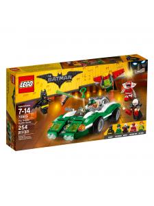 LEGO Batman Гоночный автомобиль Загадочника 70903