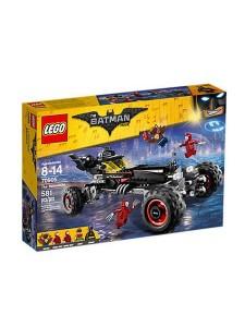 LEGO Batman Бэтмобиль 70905